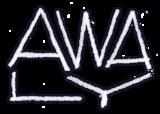 AWA LY