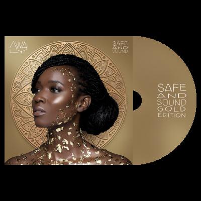 Artwork_CD+POCHETTE_SAS_GOLD